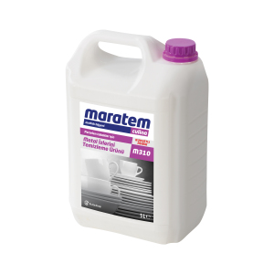 M310 Metal Marks Cleaning Agent