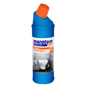 M204 WC and Urinal Cleaner